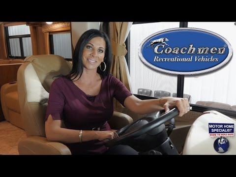 Lastest 2016 Lifestyle Luxury RV 38RS Fifth Wheel Video Tour  Guarantycom