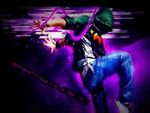 HIP HOP ReMiX 2012 (Best Music)