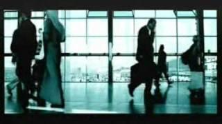 Dj Aligator ft Mohammad Esfahani- I'm coming home