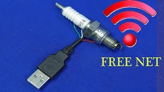 FREE WIFI FREE INTERNET FREE NET DATA GET ANY MOBILE PHONE