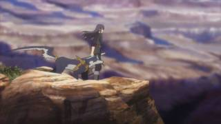 Tales of Vesperia Game Japanese  Opening HD