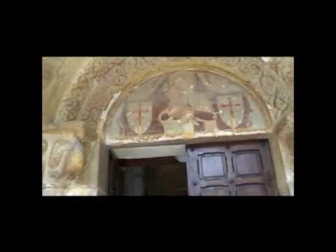 Documentario Sassoferrato.mp4