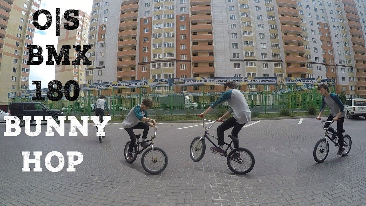 Боль в коленях при езде на велосипеде, как 14