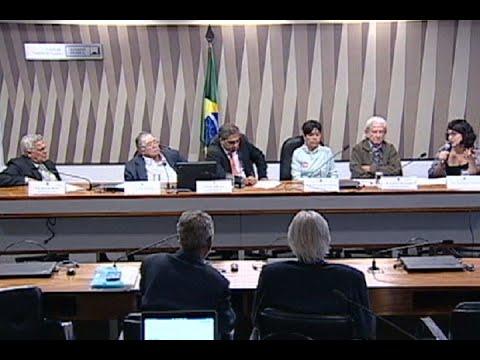 O Brasil de 2022: desafios ambientais, racionamento e lucro na venda de água