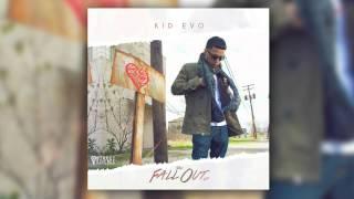 03. Kid Evo - Bamboo