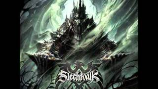 Slechtvalk - Vengeance Of A Scorned King