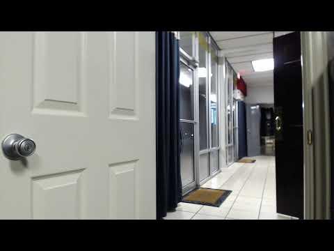 The Door Fort Worth Live Stream