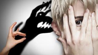FEAR ME!!! | Phobophobia