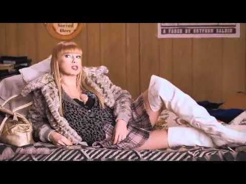 Zack and Miri Make a Porno (2008) Film Reviewиз YouTube · Длительность: 9 мин52 с