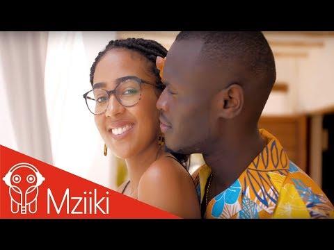 KING KAKA - KESI FT. KELECHI AFRICANA Sms 'Skiza 7301257' to 811(Official Music Video) #1
