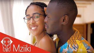 KING KAKA - KESI FT. KELECHI AFRICANA Sms 'Skiza 7301257' to 811(Official Music Video)
