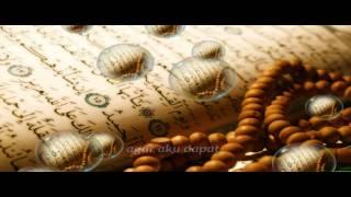 Lantunan Tasbih Cinta - GSV Nasyid