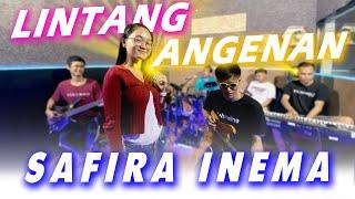 Download lagu Safira Inema - Lintang Angenan