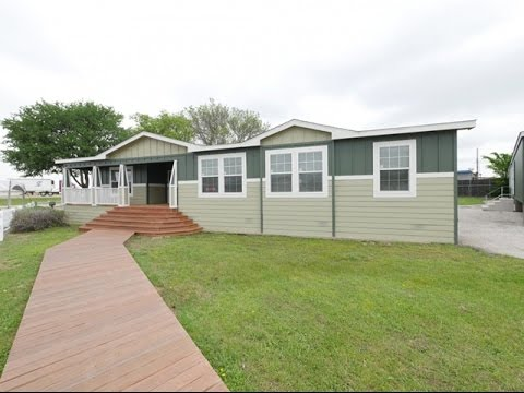 hqdefault Triple Wide Mobile Homes on custom mobile homes, santa fe mobile homes, rustic mobile homes, vintage mobile homes, 2 story mobile homes, triple wides with 6 bedrooms, double mobile homes, redman mobile homes, southern mobile homes, doublewide mobile homes, a-frame mobile homes, palm harbor homes, used mobile homes, log mobile homes, decks for mobile homes, fleetwood two-story mobile homes, manufactured homes, cheaply remodel mobile homes, multi level mobile homes,