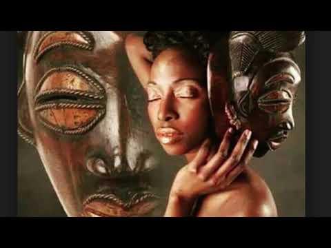 Black Power ✊🏾