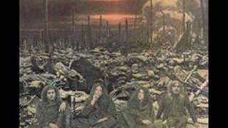 Armageddon - Paths & Planes & Future Gains - Album Version