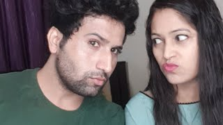 My subscriber did prank with hubby|unlimited fun and entertainment 🤣🤣Our reaction to hate comments