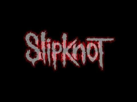 Slipknot spit it out instrumental cover w/ lyric by dhan_yonkuroo