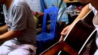Project Tôi Yêu Chuyên Hạ Long! Piano& guitar ver!!!! Full gift coming soon!!!