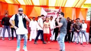 SabWap CoM Chocolate Tannu Mannu Live Dance Sapna Vickky Kajla New Hit So