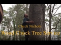 Wood Chuck Tree Service