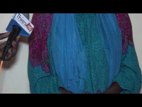 Suivez l'histoire émouvante de cette jeune femme qui s'est convertie à l'islam...