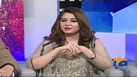 Khabarnaak - 26 June 2017 - Geo News