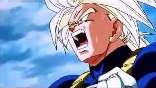 3 reasons why Vegeta is better than Goku