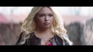 Настя Кудри – Фантик (HD)