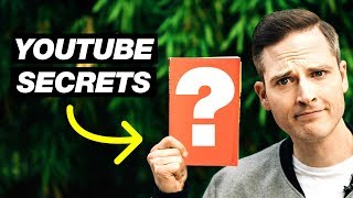The #1 Secret to Standing Out on YouTube