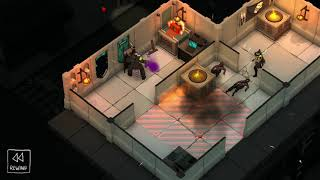 Tactical Breach Wizards: ten minutes of gameplay explained