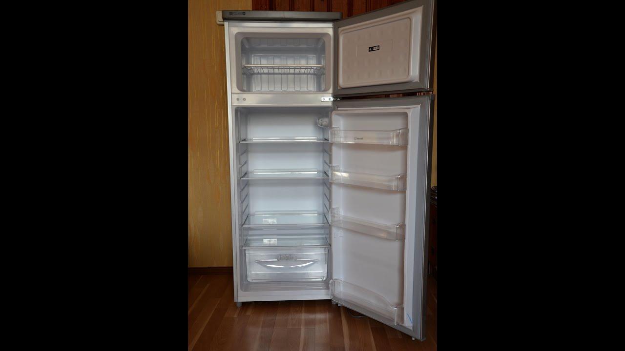 Холодильник beko side by side сайд бай сайд двухдверный. Холодильник beko обслужен и с гарантией немец. Одесса, киевский вчера 23:35.