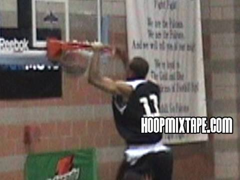 6'3 Avery Bradley Official Hoopmixtape; Guard With Bounce.