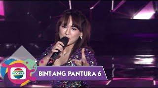 Goyang Lagi Happy Asmara Cidro 2 Bintang Pantura 6 MP3