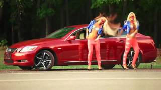 Клубная Музыка 2014 года видео клип