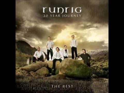 Runrig Loch Lomond with lyrics