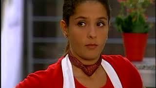 Женщины в любви (8 серия) (2004) сериал