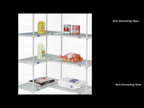 wire-shelving-units---decorative-wire-shelving-units-|-modern-wooden-&-metal-best-pics