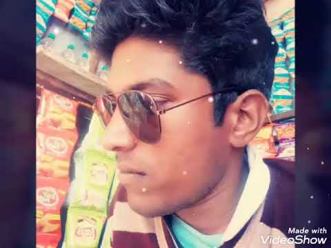 Prinday Letest Haryanvi Sumit Goswami Song