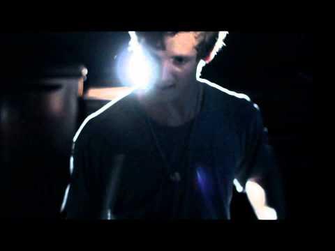 Клип Latin For Truth - Youth Crew Blues