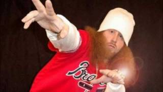 Rittz - Triumphant [prod. DJ Burn One]