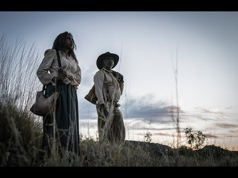Sweet Country Official Trailer