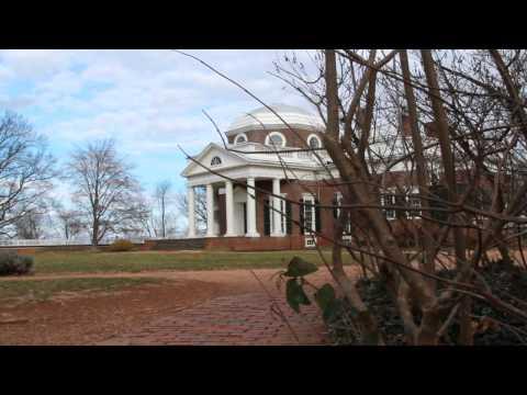 Discover Thomas Jefferson at Monticello