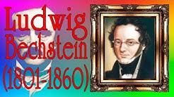 Undank ist der Welt Lohn - Ludwig Bechstein
