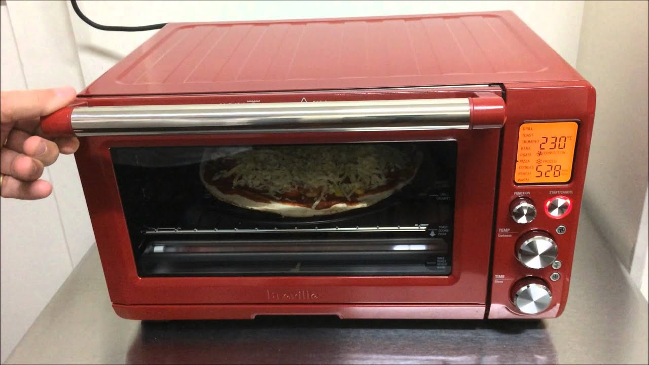 breville smart oven best price perth - Breville Oven