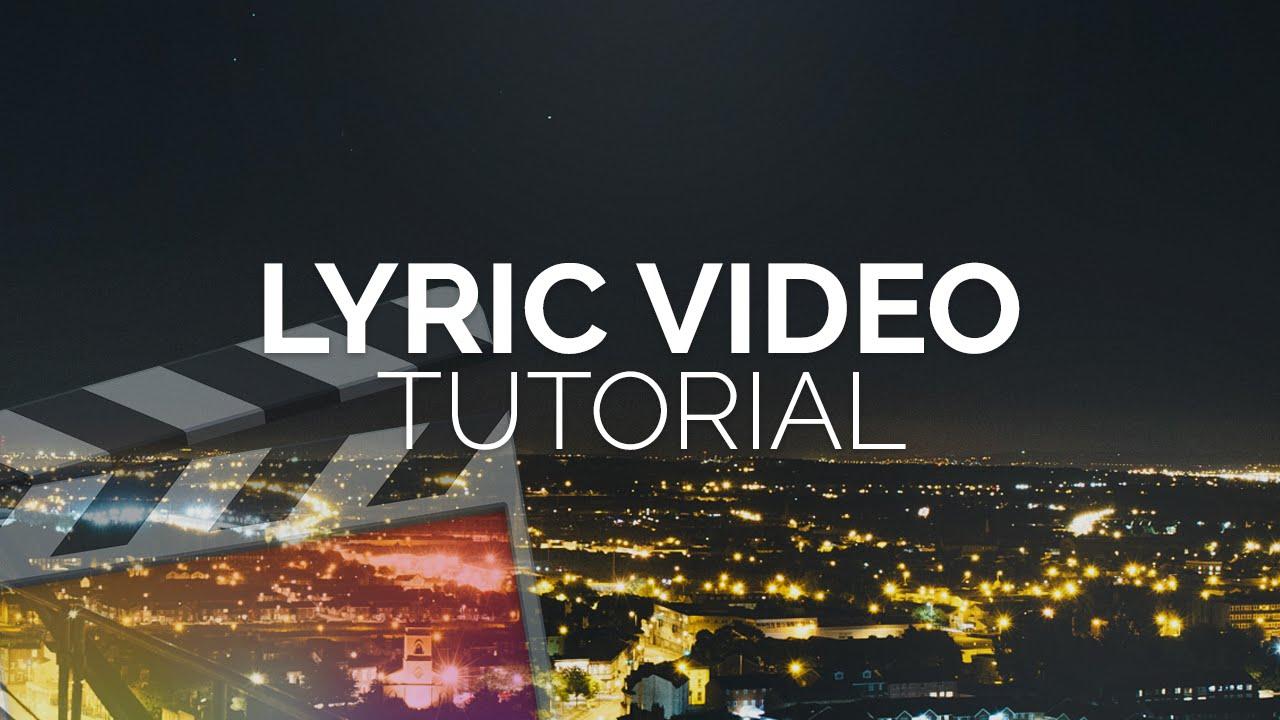 how to make meme video final cut