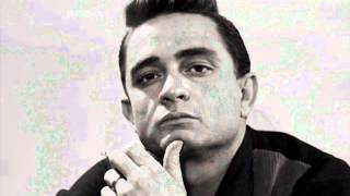 Johnny Cash and Lynn Anderson - I've been everywhere (From The Johnny Cash TV Show)