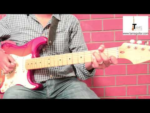 Download Tum Ho Toh Guitar Chords – Top Free MP3 Music