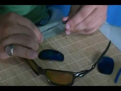 9fcf53eef74a9 como saber se um oculos da oakley holbrook é original