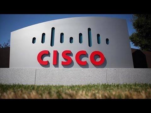 Cisco Nears $4B Takeover Deal for NDS